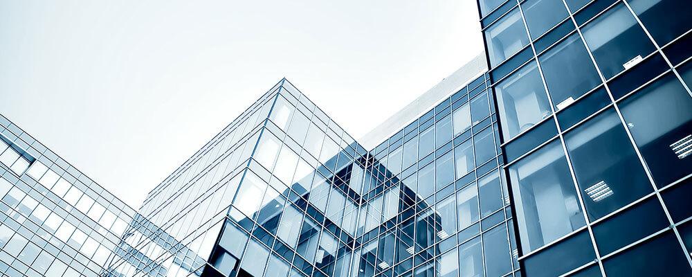 Commercial Business  | QXC Communications