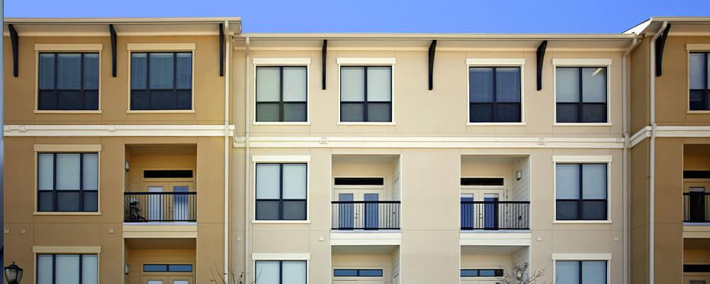 Hoa Residential  | QXC Communications