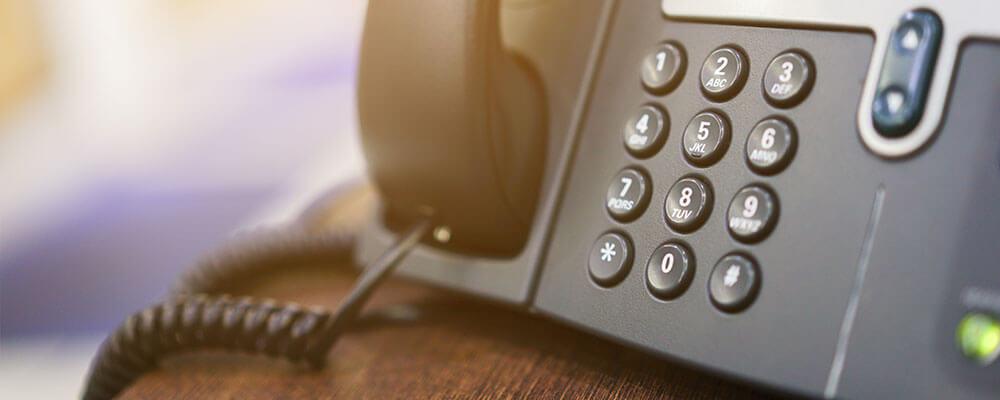Residential  | QXC Communications