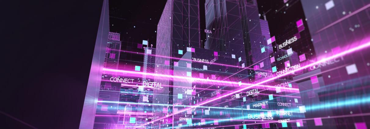 WiFi Optimization | QXC Communications