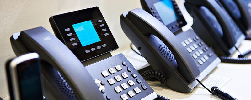 Boca Raton VoIP | QXC Communications