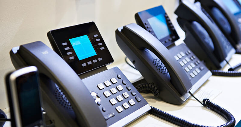 Boca Raton VoIP | QXC Communications