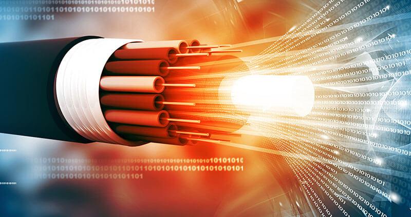 Boca Raton Fiber Optic Internet | QXC Communicatons
